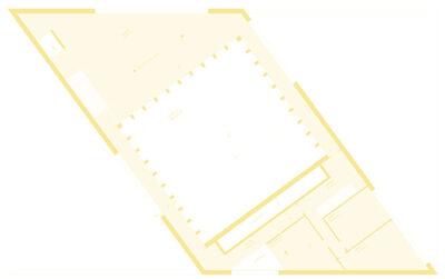 Zweiter-Stock-map